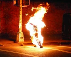 burningkid