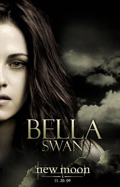 kristen stewart twilight bella. Kristen Stewart: #39;I feel so