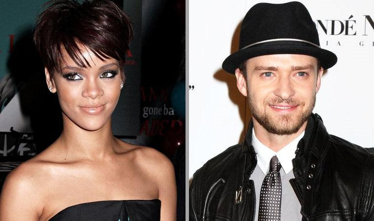 rihanna-and-justin-timberlake