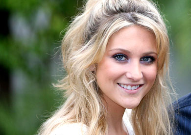 stephaniepratt_bio